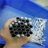 304 316L不锈钢无缝毛细管 不锈钢毛细管 0.5mm壁厚